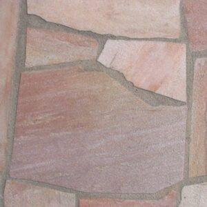 Kamenný obklad kvarzit Flamenco