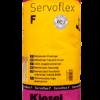 Servoflex