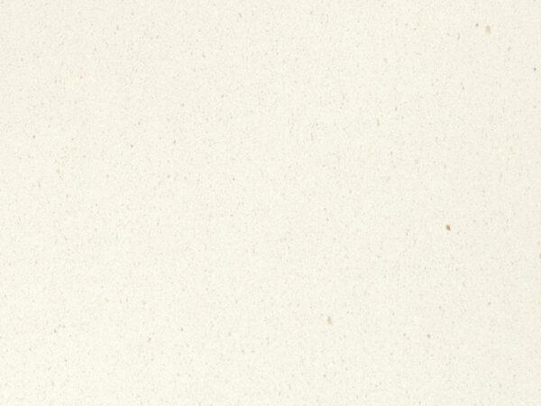 TR-74 White Limestone